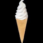 lody-soft-kremowe-floryda