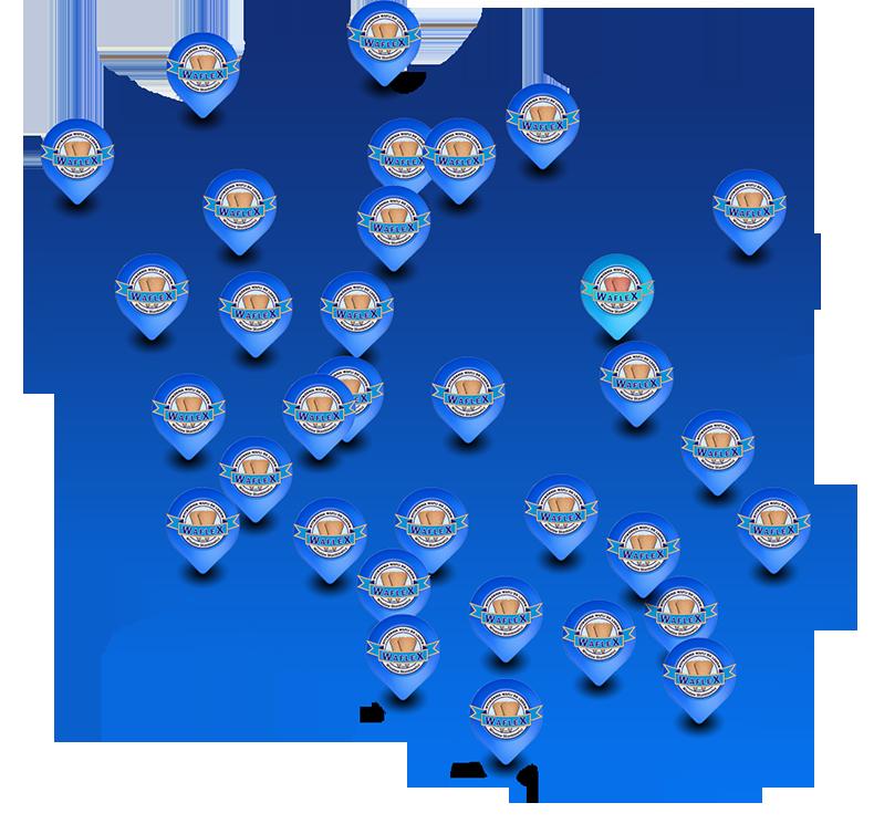 polska-dystrybucja