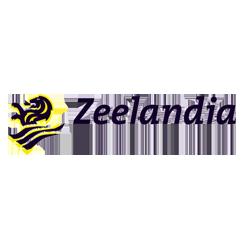 Zeelandia