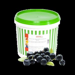 owoce-jagoda