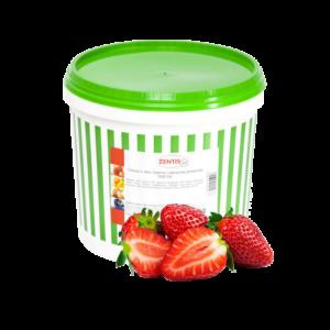 owoce-truskawka