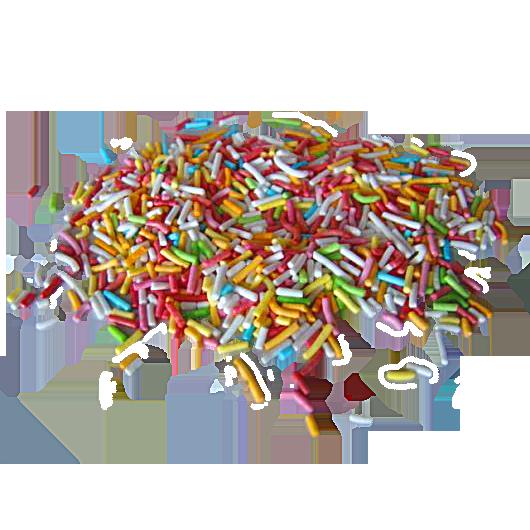 posypka-paleczka-kolorowa