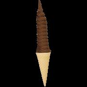 swiderek-czekoladowy