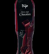 czekolada premium dijo mini