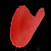 tacos-rozowy-36