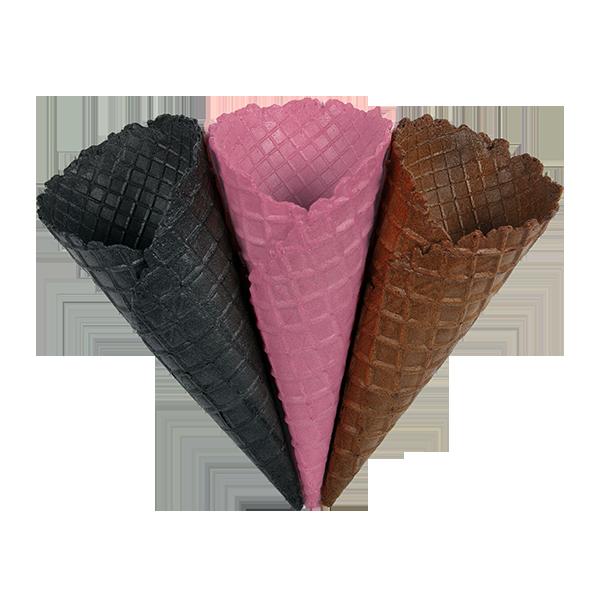 kolorlove-trio