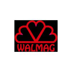 Walmag