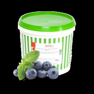 owoce-borowka
