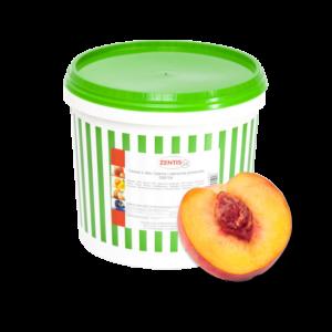 owoce-brzoskwinia