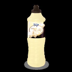 sos_DD_white_chocolate